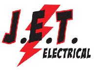 JET Electrical